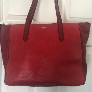 Fossil Bags - Fossil Sydney Shopper Bag